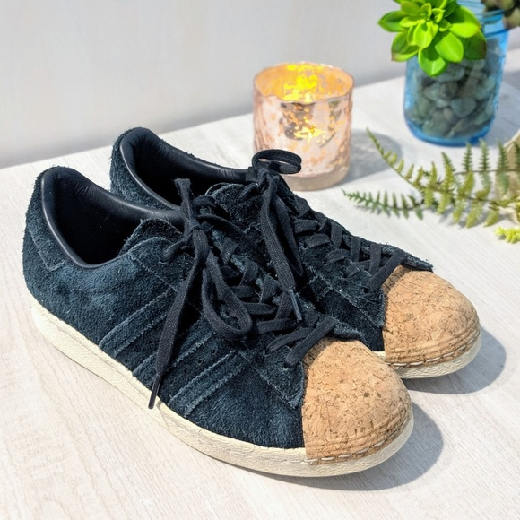 adidas Shoes | Adidas Superstar 8s Cork